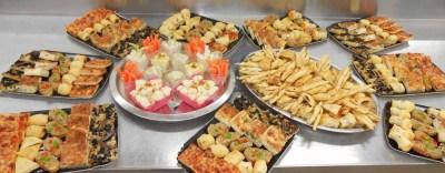 aime-la-gariguette-buffet-01-2017