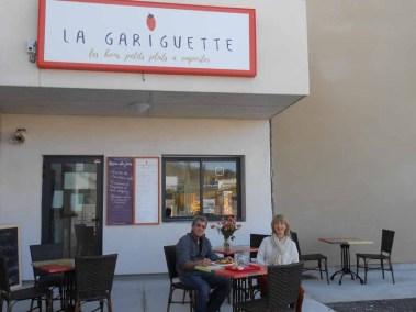 aime-la-gariguette-terrasse-01-2017