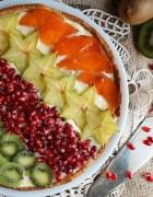 Carottes et panais rôtis à l'huile d'olive, ail et persil