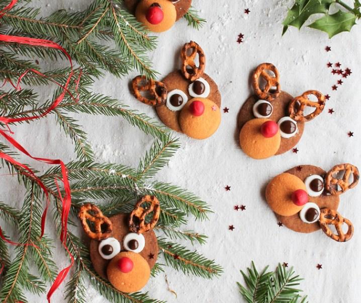 Cookies rennes
