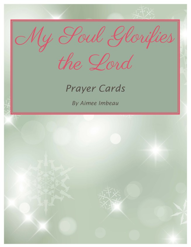 Downloads Archive - Page 7 of 11 - A Work Of Grace