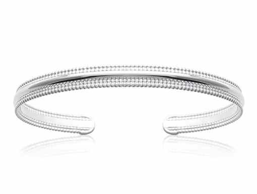 bijoux jonc will collier aimee private collection bijoux pas cher plaqué or argent mode femme accessoire bracelet