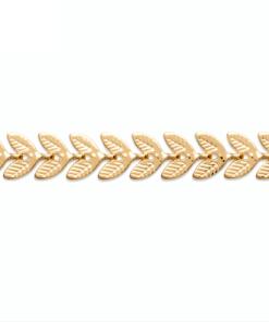 bijoux collier lorie bracelet diamant collier aimee private collection bijoux pas cher plaqué or argent mode femme boucles d'oreilles accessoire bracelet