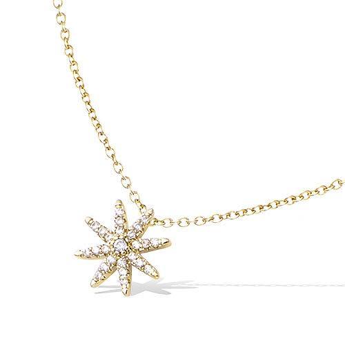 bijoux collier bracelet diamant collier aimee private collection bijoux pas cher plaqué or argent mode femme boucles d'oreilles accessoire bracelet