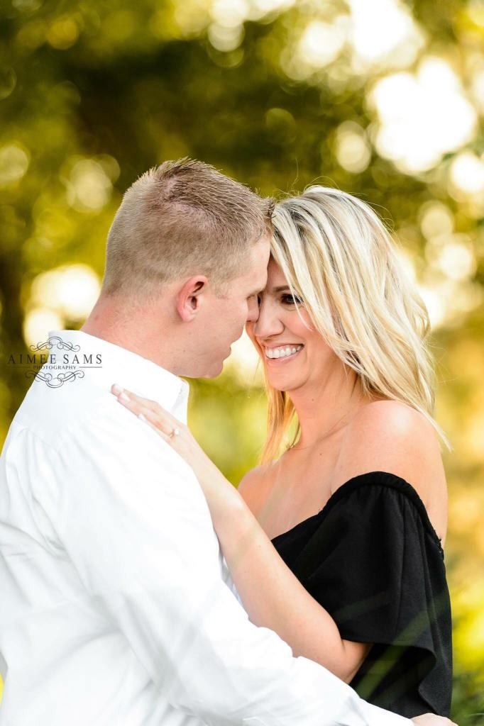 engagement-photographer-macon-04