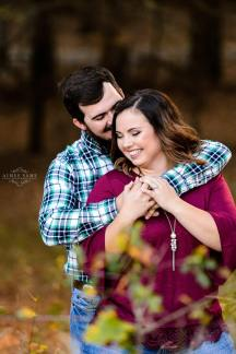engagement-photographer-macon-11