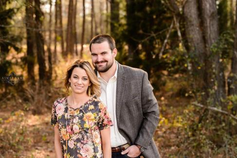 engagement-photographer-macon-15