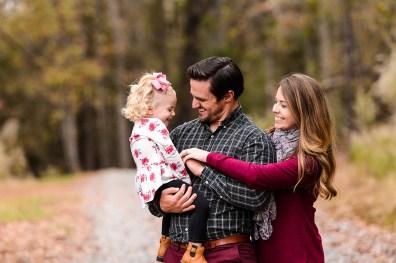 family-portraits-35