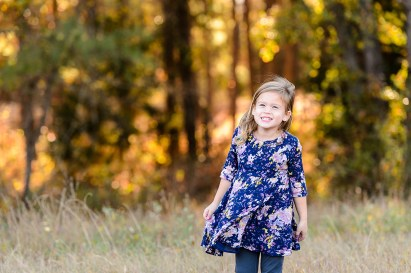 macon-childrens-photographer05