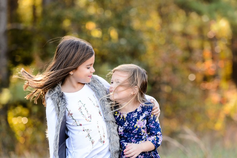 macon-childrens-photographer06