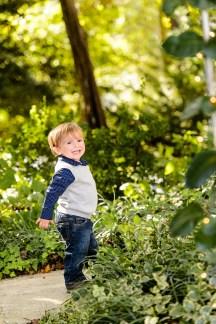 macon-childrens-photographer16