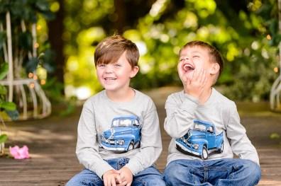 macon-childrens-photographer19
