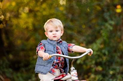 macon-childrens-photographer21