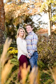 macon-engagement-photographer12