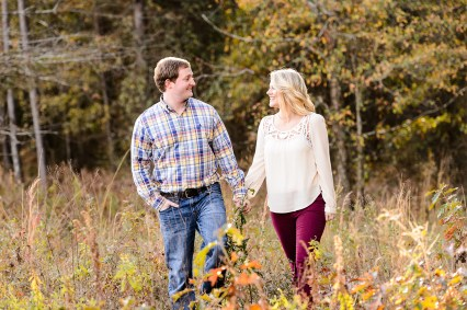 macon-engagement-photographer13
