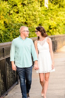 macon-engagement-photographer22