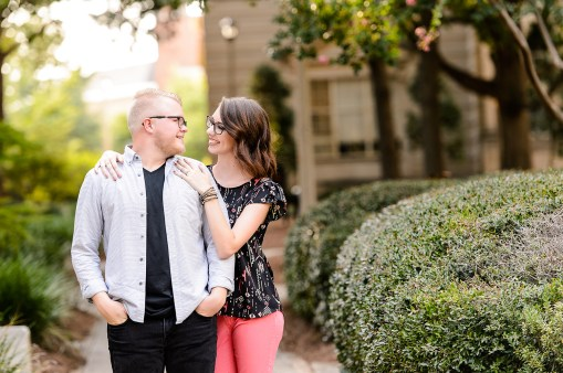 macon-engagement-photographer26