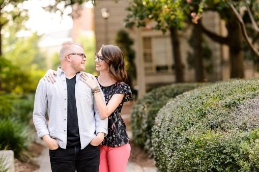 macon-engagement-photographer26