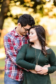 macon-engagement-photographer33