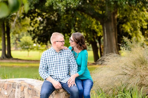 macon-engagement-photographer34