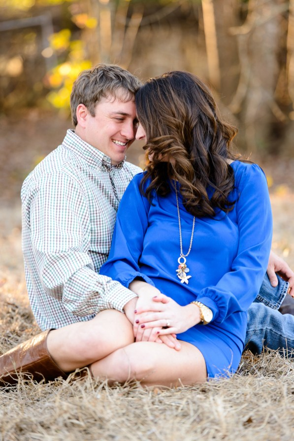 macon-engagement-photographer35
