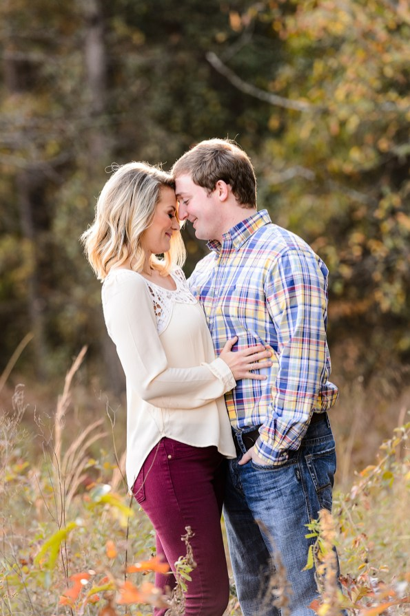 macon-engagement-photographer36