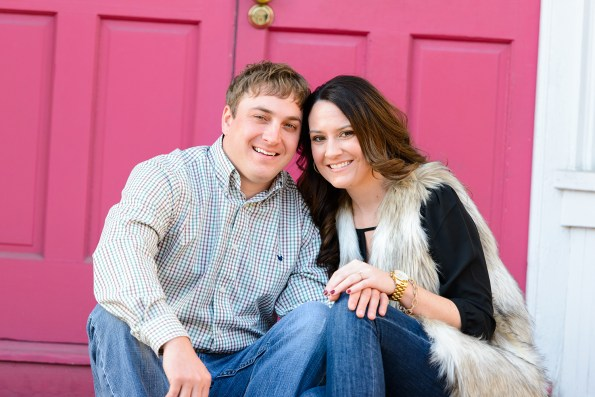 macon-engagement-photographer46