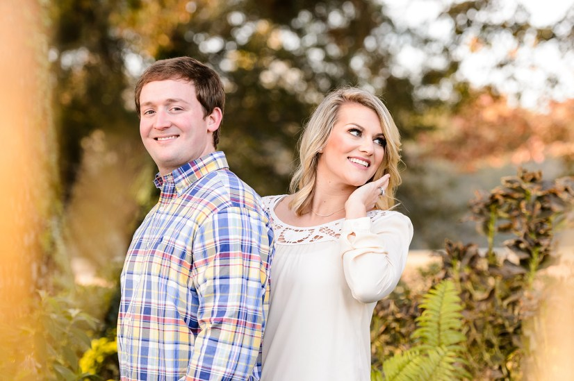 macon-engagement-photographer52