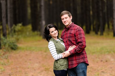 macon-engagement-photographer64