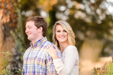 macon-engagement-photographer65