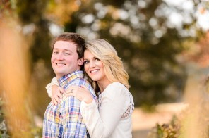 macon-engagement-photographer67
