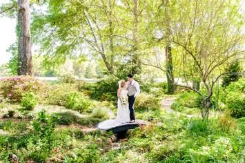 macon-wedding-photographer-001