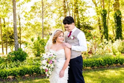 macon-wedding-photographer-005