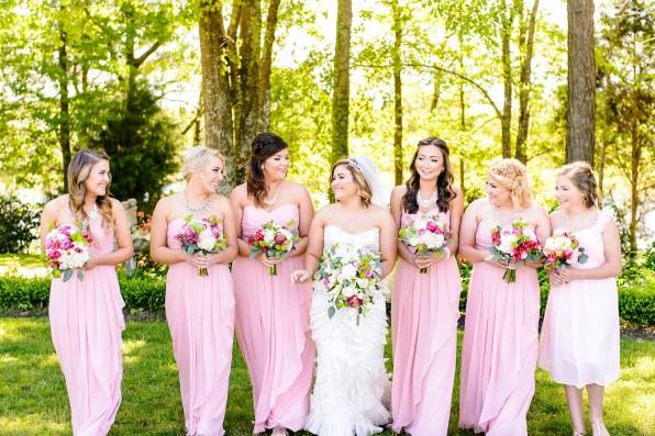 macon-wedding-photographer-007