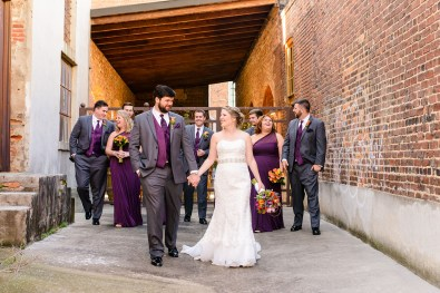 macon-wedding-photographer-010
