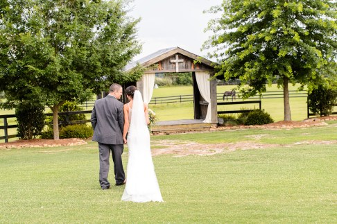 macon-wedding-photographer-016