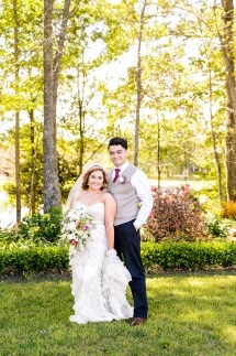 macon-wedding-photographer-017