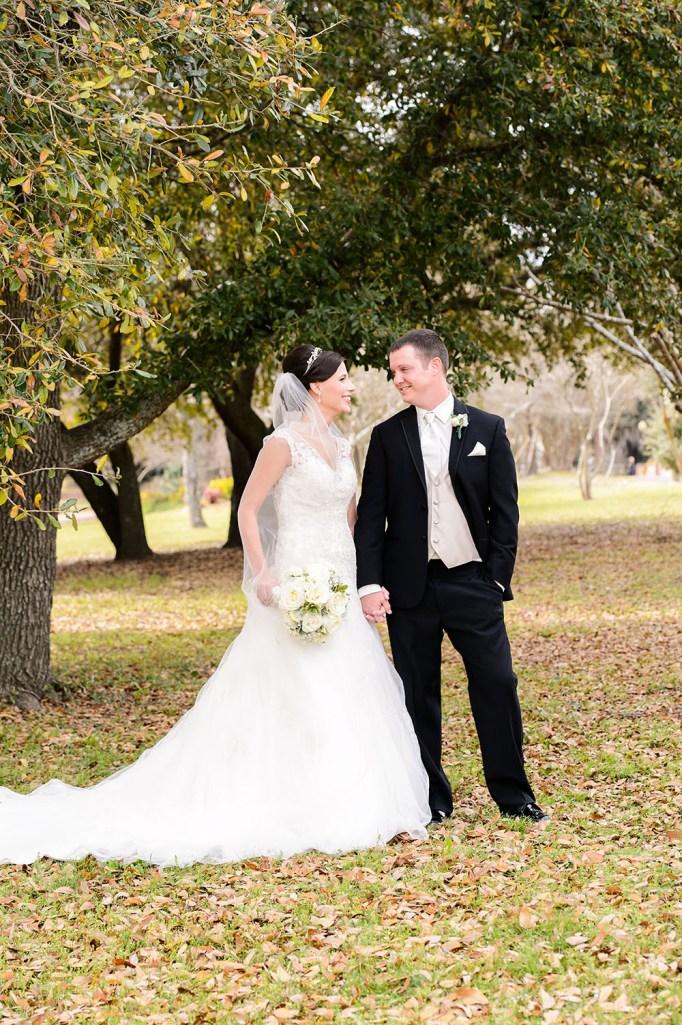 macon-wedding-photographer-021
