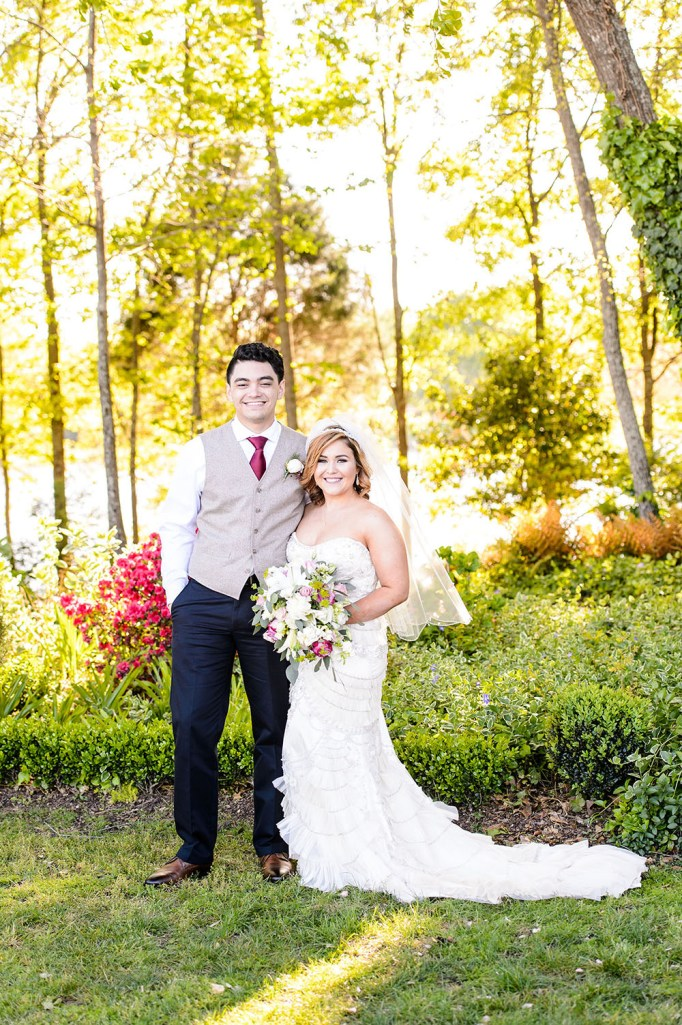 macon-wedding-photographer-022