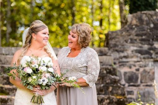 macon-wedding-photographer-023