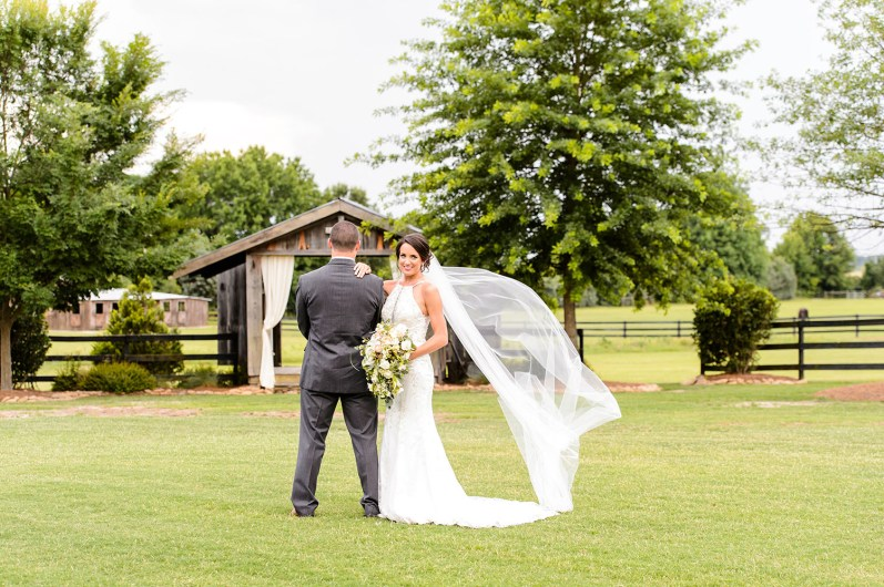 macon-wedding-photographer-029