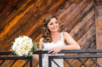 macon-wedding-photographer-031