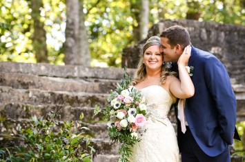 macon-wedding-photographer-034