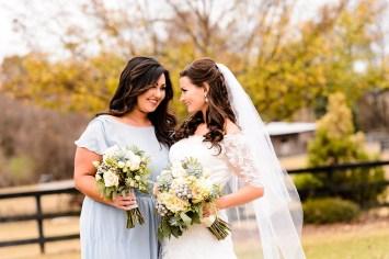 macon-wedding-photographer-035