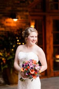 macon-wedding-photographer-036