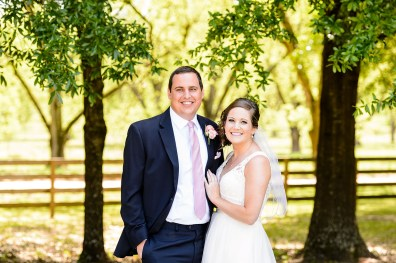 macon-wedding-photographer-047