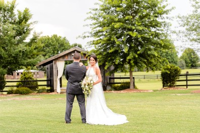 macon-wedding-photographer-048