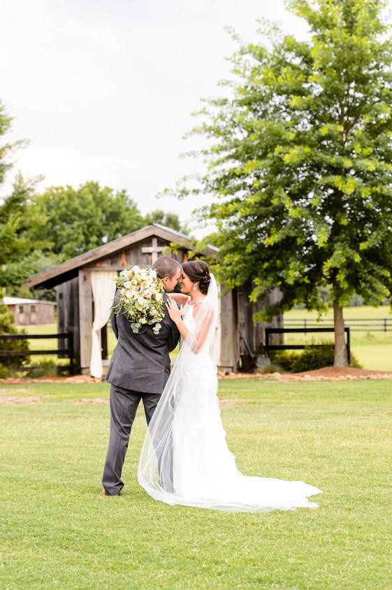 macon-wedding-photographer-053
