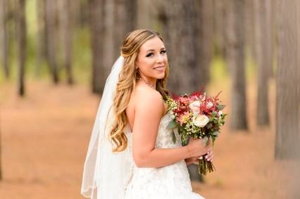 macon-wedding-photographer-064