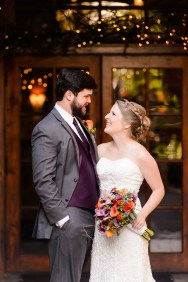 macon-wedding-photographer-065